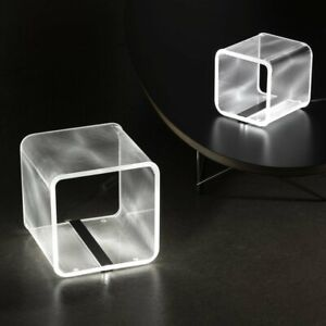 Lampade Vesta Acquisti Online Su Ebay