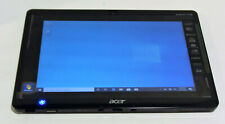Acer Iconia W500P-BZ841 Tablet - Wi-Fi, 10.1in 32GB  - Black