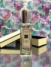 JO MALONE French Lime Blossom 30 ml Cologne NEW IN BOX