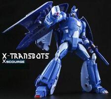 XTransbots MX-IIT Andras Scourge G1 Cartoon Version in stock