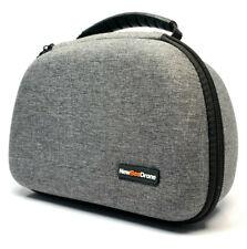 NewBeeDrone DJI FPV Goggle Carrying Case