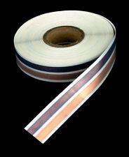 Double Copper Tape 15 foot Roll, Doll House Miniatures