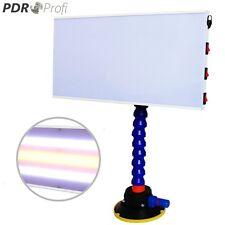 PDRProfi 3 LED PDR Lampe Ausbeullampe Dellenlampe Ausbeulwerkzeug Set