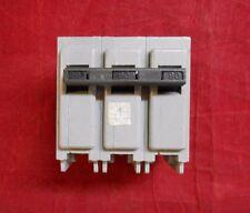 ITE / SIEMENS  HQ3-B090  Breaker 3-P 240VAC 90Amp - NEW IN BOX