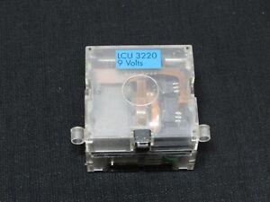 Vingcard LCU 3220 Combo Magstripe Smart Card Lock controller Reader Visionline