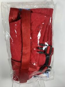 Infant Baby B'Air Airline Flight Vest Airplane Safety Seat Belt FAA Harness