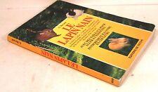 "livre animaux "" le lapin nain "" g. Ravazzi ed de vecchi 2000"
