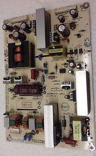Toshiba TV Power Supply Board 715G3368-1   (ref N1792)