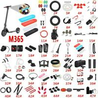 For Xiaomi Mijia M365 Electric Scooter Various Repair Spare Accessories Tool Lot