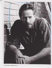"Peter Strauss in ""83 Hours 'TIl Dawn"" 10/11/90 7 X 9 Orig. TV Still"