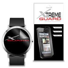 XtremeGuard Screen Protector For Nokia Steel HR 40mm (Anti-Scratch)