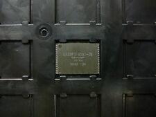 SHARP LH28F016SAT-70 2M X 8 Flash Memory 12V PROM 120ns PDSO56 **NEW**
