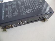 Phoenix contact Interbus ibs plc5 DSC/I-t 2719027