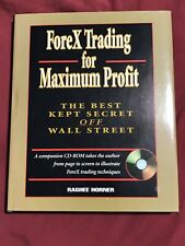 ForeX Trading for Maximum Profit : The Best Kept Secret off Wall Street by...
