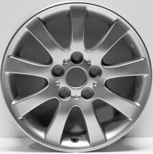"Lexus Es300 2002 2003 16"" OEM Replacement Rim 74162B 4261133370 ALY74162U20N"