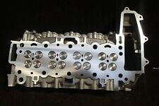jaguar land rover  ingenium xe ,xf . f-pace  2,0d cylinder head pbg4d36090-ab