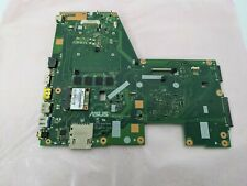 OEM Replacement Motherboard for Asus X551CA Laptops - PULLED FROM WORKING UNIT