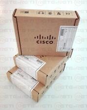 € 62+IVA CISCO N20-BKVM KVM Blade Cable DB9 + VGA + 2xUSB - FACTORY SEALED