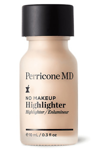 Perricone MD No Makeup Highlighter 0.3 oz