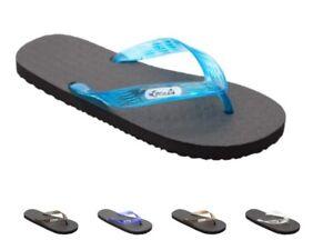 Locals Original Strap Slippa Flip Flops - Hawaiian Flip Flop - New