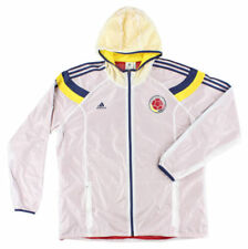 545631bdbc4b08 adidas Colombia National Team Soccer Fan Apparel & Souvenirs for ...