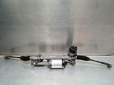 VW SHARAN SEAT ALHAMBRA 7N MK2 2.0 TDI POWER STEERING RACK 7N0909144
