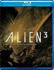 Alien 3 (Blu-ray Disc, 2011)
