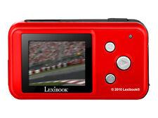 Lexibook AAA Battery Digital Cameras