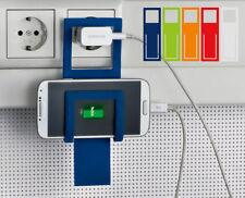 Étuis, housses et coques rouge en métal pour téléphone mobile et assistant personnel (PDA)
