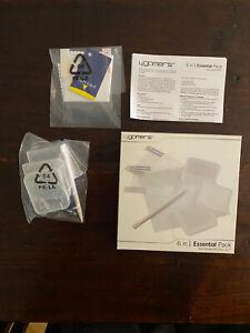 Nintendo DS Essential Pack inc. stylus. New