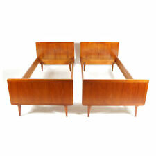 Teak Scandinavian Furniture