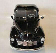 Danbury Mint Limited Edition 988/5000 1953 GMC Pickup