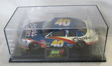 Revell Collection ROBBY GORDON #40 COORS LIGHT 1997 MONTE CARLO ~ 1:24 ~ NIB