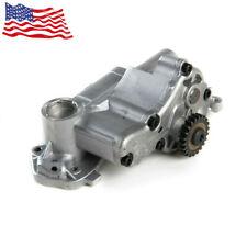 Oil Pump Assembly For VW PASSAT 08-11 2.0TFSI 1.8TFSI #06J 115 105 AB/AC#