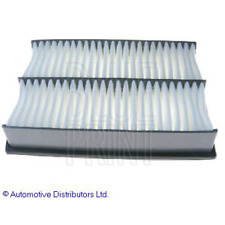 Air Filters - Blue Print ADM52251