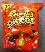 Reese's Pieces Peanut Butter Candy (48 oz.)  $17.99 FREE SHIPPING