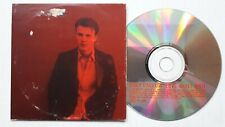 GARY BARLOW - Love Won't Wait    1997 CD SINGLE