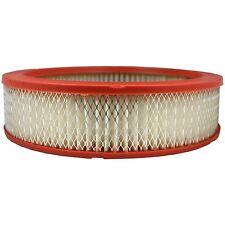 Fram CA3602 Air Filter