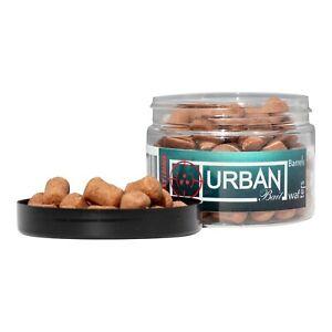 Urban Bait Fully Loaded Barrel Wafter