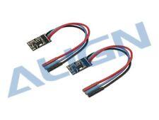 Align MR25X 30A ESC Circuit Board (2)