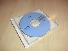 Sony Blu-ray / BD-R Rohlinge / 25GB Speicherkapazität, 1-6x Speed, NEU