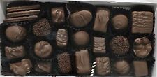 5 Pounds See's Candies Milk Chocolate