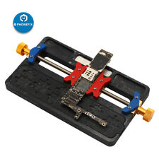 Universal Heat Resistant Mobile Phone Motherboard  Fixture Holder PCB Repair