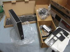 New HP Thin Client T5730W S2100+ 2GF/1GR MS WES US  *