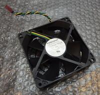 Hp Compaq PVA092G12H 6000 pro 8000 Elite Interno Enfriamiento Ventilador 4-Wire