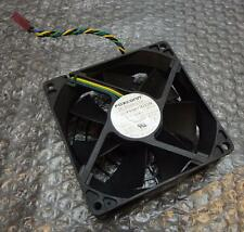 HP Compaq PVA092G12H 6000 Pro 8000 Elite Internal Cooling Fan | 4-Wire / 4-Pin