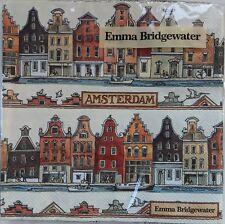 Emma Bridgewater Christmas Reindeer Lunch Napkins Pack of 20