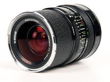 Rollei HFT Distagon 1:4 50mm für Rolleiflex 6000er Sysytem