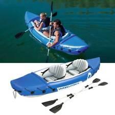 Bestway 65077 2 Seat Hydro Force Kayak