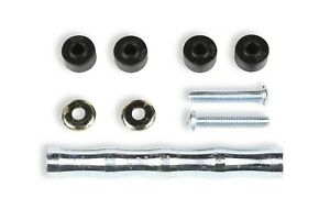 Fabtech Front End Link Kit For GM 1500/SUV/SUT & Ford F150/Expedition #FTS1127